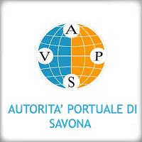 Autorità Portuale di Savona