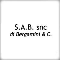 SAB Bergamini