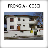 Frongia-Cosci