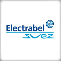 Electrabel Suez