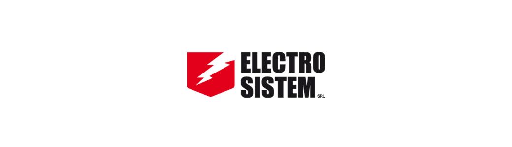 Electro Sistem