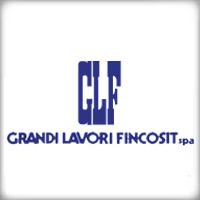 GLF - Grandi Lavori Fincosit