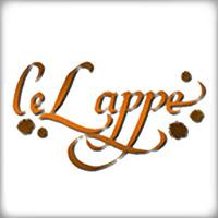 Le Lappe