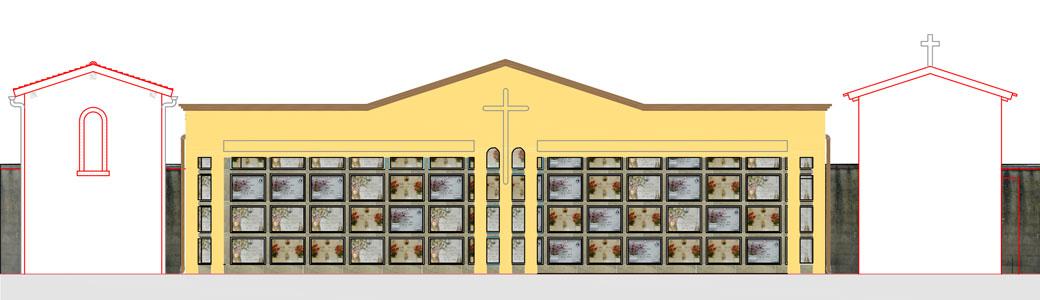 Cimiteri San Giuliano Terme 2