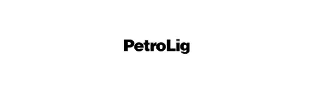 PetroLig
