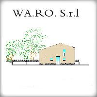 WA.RO. S.r.l.