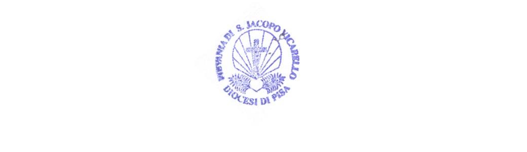 Canonica Vicarello
