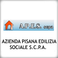 APES scpa