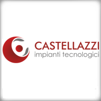 Idraulica Castellazzi