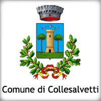 Comune di Collesalvetti