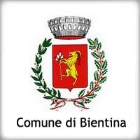 Comune di Bientina