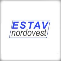 ESTAV Nord Ovest