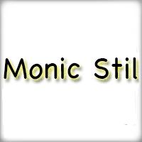 Monicstill