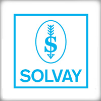 Sovay Chimica Italia