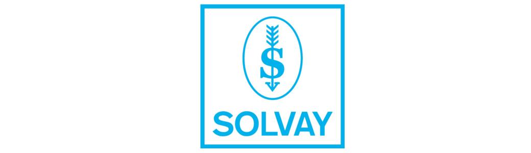 Solvay Chimica Italia