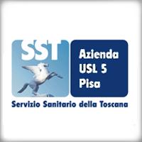Azienda USL 5 Pisa
