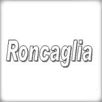 Roncaglia