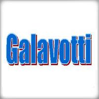Galavotti