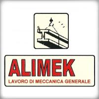 Alimek